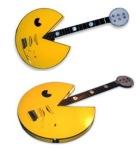 pac_man_guitar