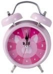 alarm-clock-pig