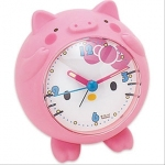 windowslivewriterhellokittyfarmanimalsalarmclocks-e19chello-kitty-pig-clock41